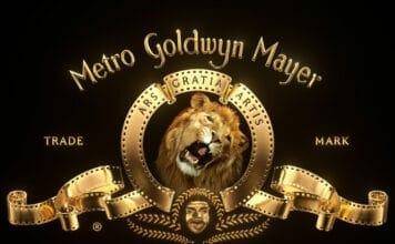 MGM wird von Amazon übernommen.