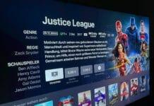 """US-Gerichte beschäftigen sich aktuell mit dem """"Kaufen""""-Button auf Apple iTunes"""
