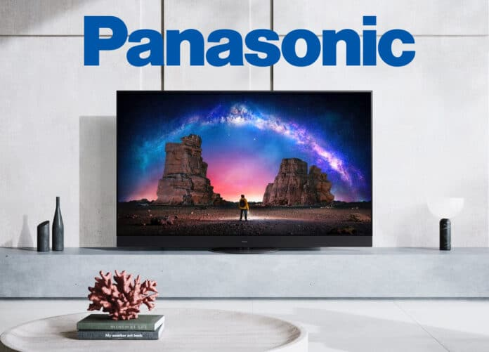 Panasonic will einen Großteil seiner TV-Produktion an TCL auslagern