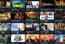 Blockbuster-Filme, Klassiker uvm. für je nur 99 Cent leihen!