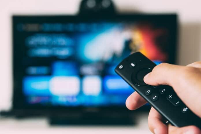 Amazon Prime Video zückt wieder neue Filme und Serien