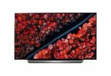 Ein Firmware-Update beeinträchtigt Dolby Vision an einigen LG-OLEDs.