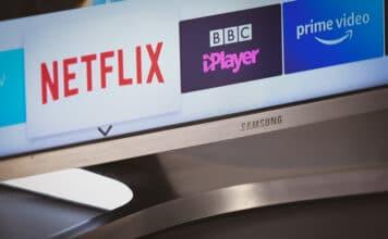 Netflix verkauft nun selbst Merchandise online