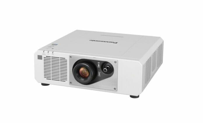 Panasonic-PT-FRQ50