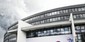 Sky Deutschland spendiert in Angeboten seine UHD-Option.
