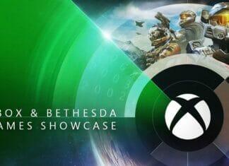 Microsoft will Gamer mit vielen Exklusivtiteln anlocken