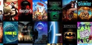4K / HDR Filme für günstige 3.99 Euro je Film (Kauf) auf iTunes sichern!