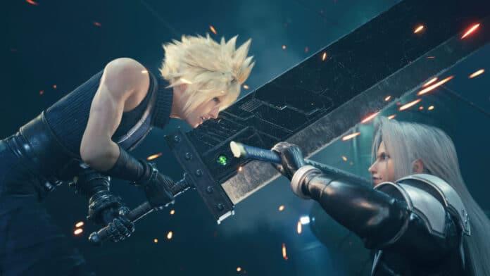 Sony verärgert einige Gamer mit seiner Next-Gen-Upgrade-Strategie.