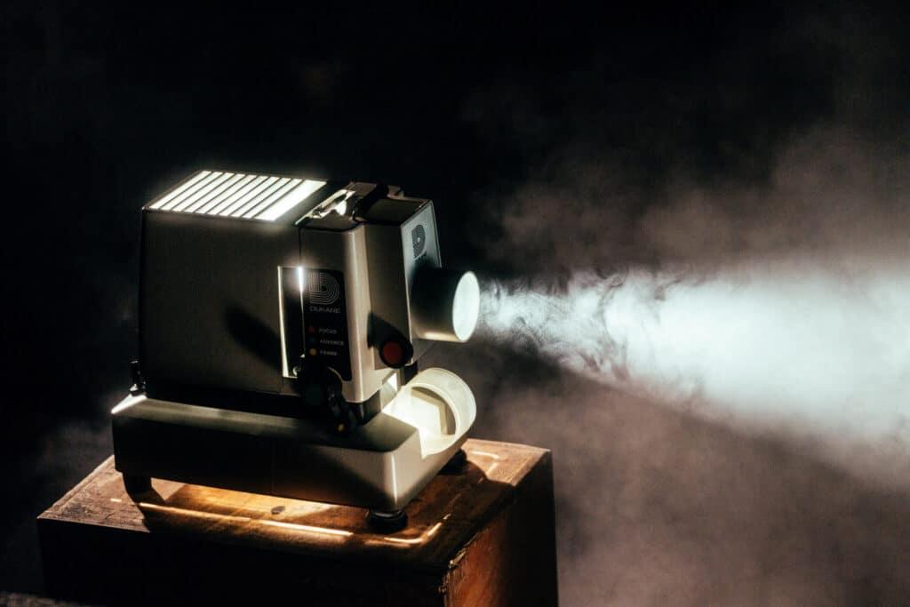 Die Critics Choice Association etabliert ab 2022 einen neuen Preis für internationale Kinofilme.