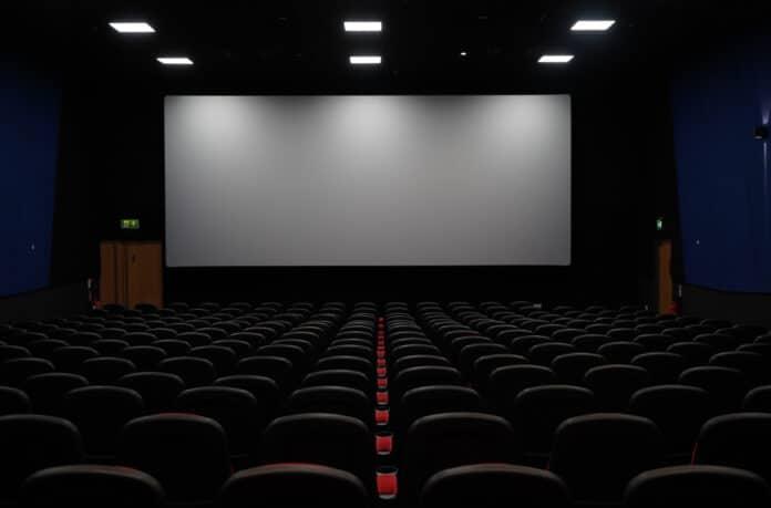 Streaming soll für die Zukunft des Indie-Films eine Gefahr darstellen.