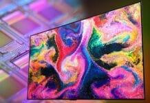 Chip Knappheit trifft OLED Fernseher - Analysten warnen