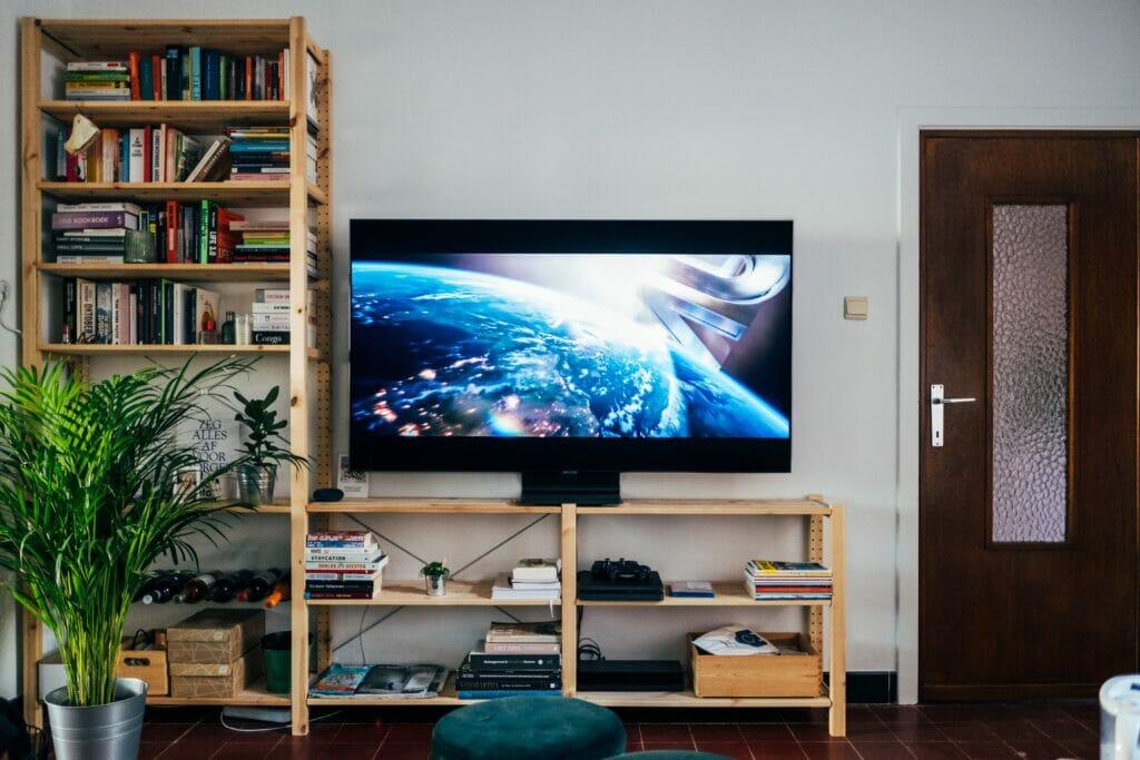 Große TV-Schnäppchen könnten in diesem Jahr ausfallen.