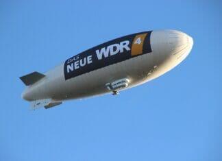 """Die Kosten für den WDR """"Palast"""" in Köln explodieren"""