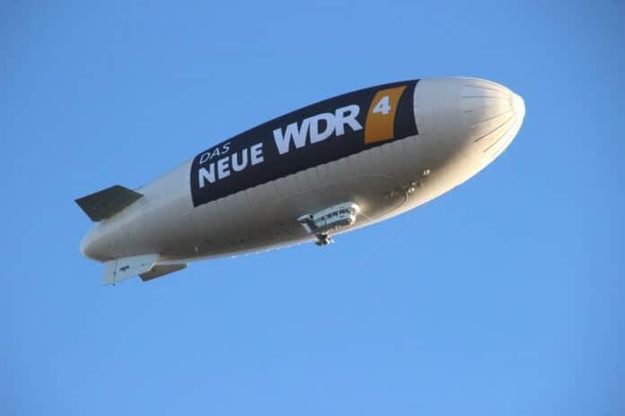 Die Kosten für den WDR