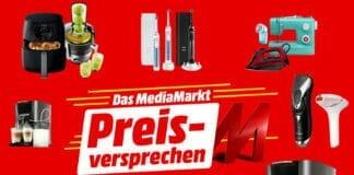 Das Preisversprechen auf MediaMarkt.de und Saturn.de ist gekommen um zu bleiben!