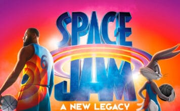 """Blockbuster wie """"Space Jam: A New Legacy"""" starten gleichzeitig im Kino und auf HBO Max"""