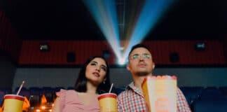Filmemacher stemmen sich aktuell gegen bruchstückhafte Framerates wie 23,976 fps.