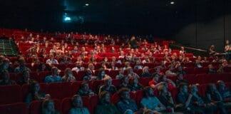 Volle Kinos nach Corona: Werden wir diese Bilder sehen?