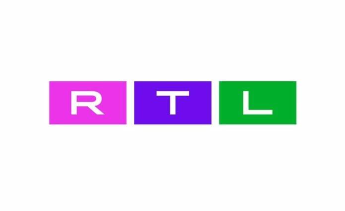 RTL Deutschland übernimmt Gruner + Jahr.