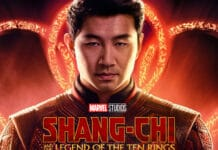 """Marvels """"Sang-Chi - And The Legend Of The Ten Rings"""" soll 45 Tage exklusiv im Kino laufen"""