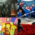 Einige September-Neuheiten bei Disney+ (Plus) - 2021