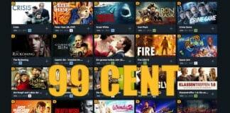 Für Prime-Kunden: Ausgewhälte Filme in 4K & HD Qualität für nur 99 Cent leihen!