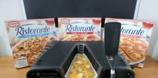 """Kurios: Ebay-Nutzer """"nobysko"""" verkaufte ein PS5 Dev-Kit getarnt als """"Pizzaofen"""" (PizzaStation 5)"""