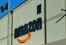 Amazon könnte noch 2021 einen eigenen Smart TV veröffentlichen.