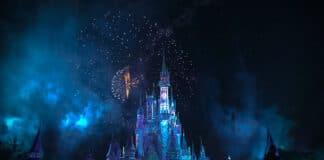 Disney+ versorgt euch im Oktober 2021 mit vielen neuen Inhalten.