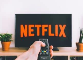 Netflix nennt seine erfolgreichsten Filme und Serien.