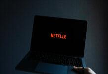 Netflix schluckt den ersten Spieleentwickler.