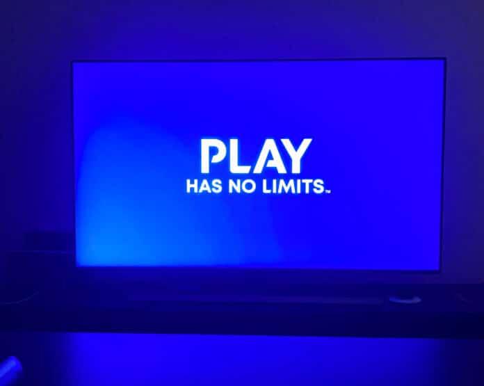 Sony verspricht Großes für kommende PS5-Updates.