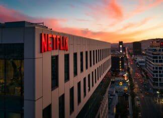 Netflix will bis 2023 massiv in deutschsprachigen Content investieren.