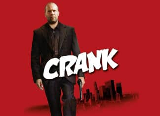 'Crank' (2006) erscheint auf 4K Blu-ray