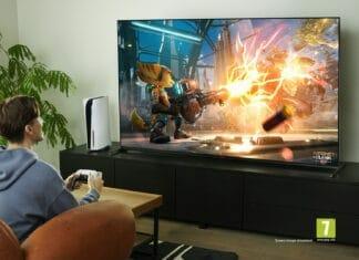 """Sony möchte den Verkauf seiner OLED TVs ankurbeln und """"missbraucht"""" dafür Kontingente der PlayStation 5 Konsole"""