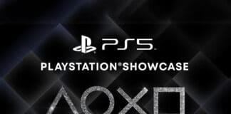 Sony lädt uns alle zum 40-minütigen PlayStation Showcase am 9. September 2021 ein