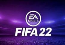 """Zahlt EA Sports nicht 1 Milliarde $US, wird aus Fifa 23 womöglich """"EA Sports FC 23"""""""
