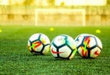 Eurosport will die Preise für Fußballrechte nicht mehr mit hochpokern.