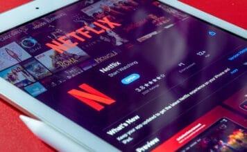 Netflix ermittelt seine erfolgreichsten Inhalte auf neue Weise.