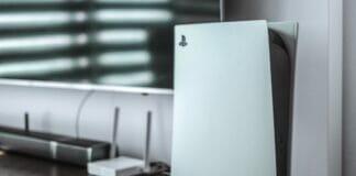 Kostenloses Anspielen wird auf der PS5 möglich.