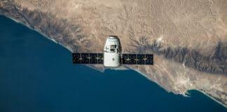 Beim Satellitenempfang einiger Programme gibt es Änderungen.