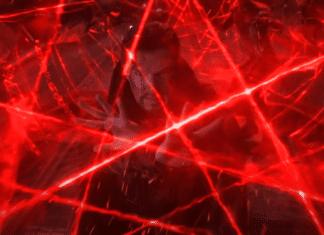 Auch Doctor Strange 2: Multiverse of Madness verschiebt sich nach hinten