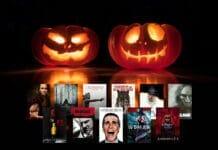 Günstige Horrorfilme und Thriller in 4K UHD zum kleinen Preis auf Apple iTunes