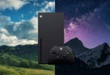Das Oktober-Update der Xbox Series S/X liefert einen Nachtmodus und native 4K Menüs