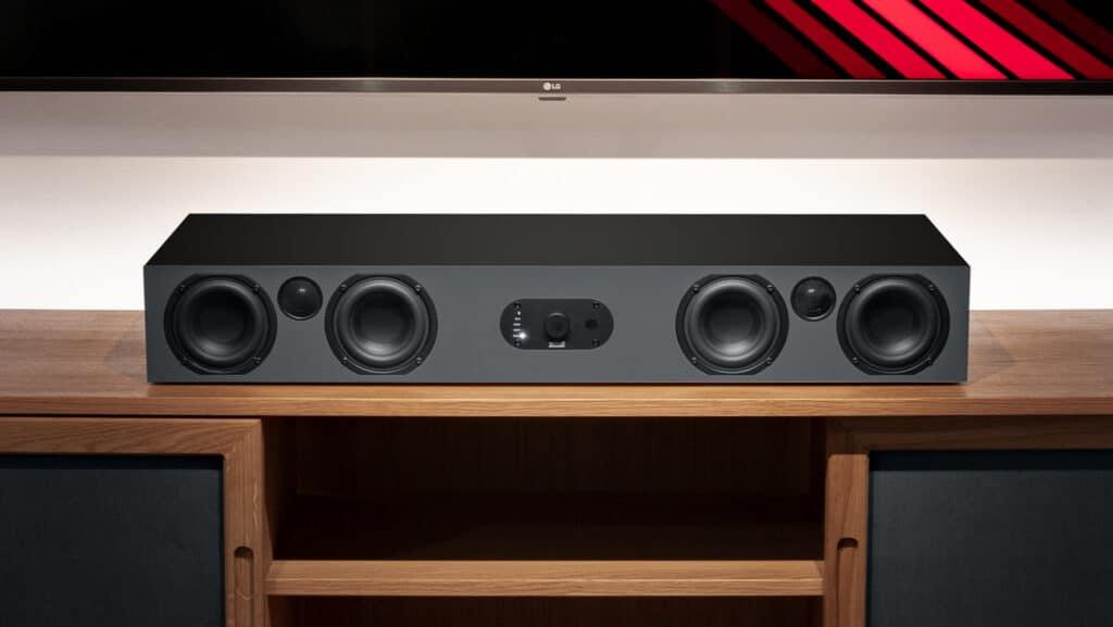 Die nuBoxx AS-425 max kostet 668 Euro.